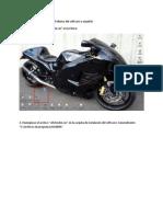Cambiar idioma del software a español_Compatible con versiones 3.7.1