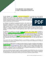 WebQuestLineamientos.pdf