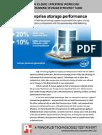 Intel Xeon processor E5-2690