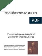 DESCUBRIMIENTO DE AMERICA.ppt