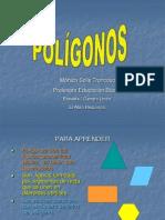 poligonosclasificacioncuadrilateros