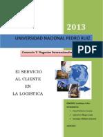 SERVICIO AL CLIENTE - LOGISTICA (1).docx