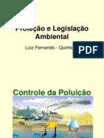 05. PROTAM - Controle de Poluentes