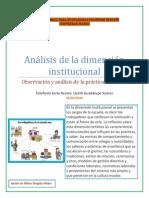 analisis dimensión institucional fanny.docx