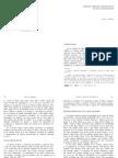 Sistemas Agricolas Prehispanicos