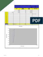 3º-Cálculo da áea - GPS-ATR1 - Adalto Alfredo Januario