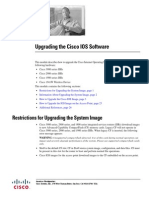 Www.cisco.com en US Docs Routers Access 1900 Software Configuration Guide Upgrade