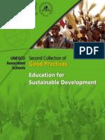 Unesco Desarrollo Sustentable.pdf