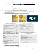 Redes 4 Nivel de Red.pdf