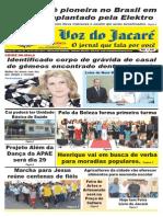 jacare_667