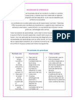 8NECESIDADES DE APRENDIZAJE LUIS B Alfaro.docx