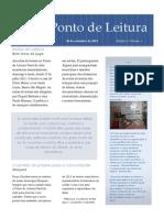 Informativo_ptleitura1[2] Copy Copy