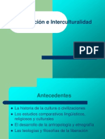educacion_interculturalidad[1]
