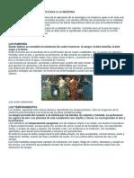 Adela Ferrer Astromedicina