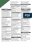 Linux Auf Einem Blatt(1)