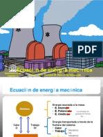 1_1 Ecuación de energía mecánica