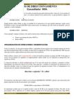 Modos de Direccionamiento Asm8086 Inv2014