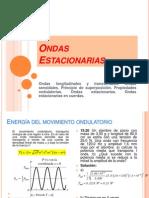 ondasmecanicas2-101029150422-phpapp01
