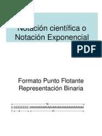 1.2 Numeración (1)