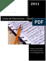 excel_correios.pdf