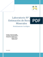 lab2_estima_grupo7