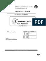 EconometriaDidactica_1