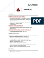 Sesion 01_manual Autocad 2d 2014