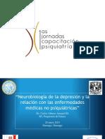 Neurobiología depresión.pdf