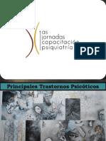 Principales Trastornos psicóticos.pdf