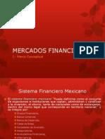 001 Sistema Financiero Mexicano Oct 2013