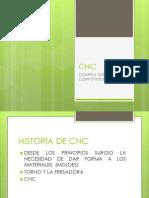 introduccionalcnc-121121205006-phpapp02