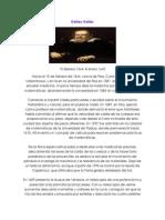 Descubrimiento de grupoGalileo Galilei.docx