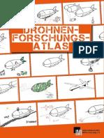 drohnenforschungsatlas-2013-web.pdf