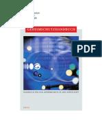 Geheimschutzhandbuch.pdf