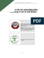 Lehrplan für die weltanschauliche Erziehung in der SS und Polizei.pdf