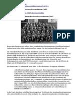 Über die Netzwerke des Bundesnachrichtendienstes.pdf