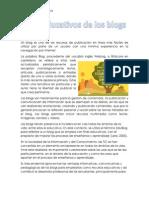 usos educativos de los blogs.docx