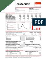 Singapore PDF