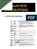 OCS_Inventory_guia.pdf