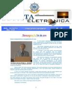 Revista Eletrônica 114 15122013