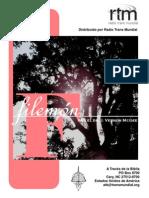 ATB E Notas Filemon 1106