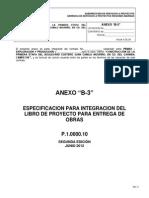 Anexo B-3 Actualizado.docx