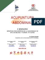 Acupuntura Abdominal 3.pdf
