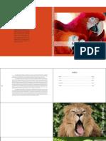 Libro Organizandose