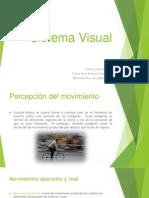 Sistema Visuala