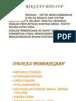 BNO - IVP