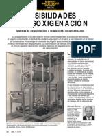 Posibilidades de desoxigenación.pdf