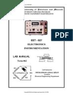 Industrial Electronics 9123