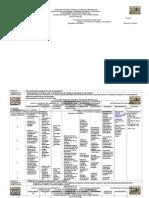 50383848 Planeacion Informatica i (3)