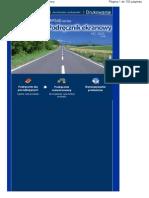 MP540 Series Polish Manual (PL)